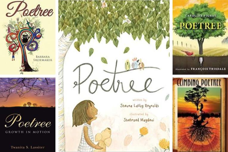 poetree-books